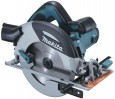 Makita HS7100 240V 190mm 1400w Circular Saw Without Riving Knife £159.95 Makita Hs7100 240v 190mm Circular Saw