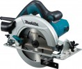 Makita HS7601J 240V 190mm 1200W Circular Saw With Type4 MakPac Case £114.95 Makita Hs7601j 240v 190mm 1200w Circular Saw With Type4 Makpac Case