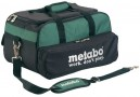Metabo Cordless Batteries & Bags
