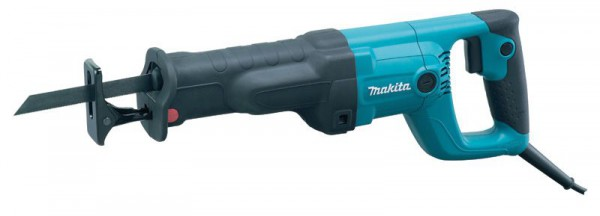MAKITA JR3050T 240VOLT RECIPROCATING SAW 1010WATT