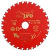 FREUD LP30M016 PRO TCT CIRCULAR SAW BLADE 200MM X 30MM X 30T £23.99 Freud Lp30m016 Pro Tct Circular Saw Blade 200mm X 30mm X 30t