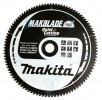 MAKITA TCT CIRCULAR SAW BLADE 305X30MM 100TH £79.95 