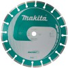 MAKITA B-13281 300 X 20MM DIAMOND BLADE FOR PETROL CUTTER (Single) £56.99 Makita B-13281 300 X 20mm Diamond Blade For Petrol Cutter