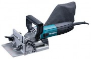 MAKITA PJ7000 240V 700W BISCUIT JOINTER WITH CARRY CASE �184.95