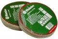 METABO 624066 ASSORTED PACK OF 25 SANDING DISCS FOR SXE450 £9.99 Metabo 624066 Assorted Pack Of 25 Sanding Discs For Sxe450