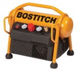 BOSTITCH MRC6 AIR COMPRESSOR �114.95