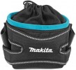 Makita P-71956 Drawstring Fixings Pouch £19.95 Makita P-71956 Drawstring Fixings Pouch