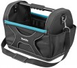 Makita P-72001 Tool Case Open Tote £47.95 Makita P-72001 Tool Case Open Tote