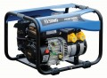 SDMO PERFORM 3000TB 3000W PETROL SITE GENERATOR 3.75KVA £449.95 Sdmo Perform 3000tb 3000w Petrol Site Generator 3.75kva