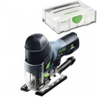Festool Pendulum Jigsaw CARVEX PS 420 EBQ-Plus GB 240V - Body Grip �274.95