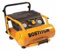 Bostitch RC-10-U Roll Cage Compressor 10 Litre 110 Volt £209.95 