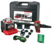 Leica Roteo 35G Professional Internal/External Rotary Laser