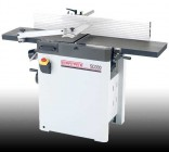 STARTRITE SD300 240VOLT 310MM 3HP INDUSTRIAL PLANER/THICKNESSER £1,299.99