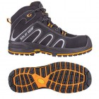Solid Gear SG73002 Falcon Boot £79.99