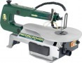 Record Power Scroll Saw
