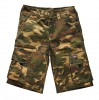 DICKIES TR14050 CAMO COMBAT SHORTS 34INCH WAIST  £18.95 Dickies Tr14050 Camo Combat Shorts 34inch Waist 