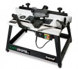 TREND CRT/MK3 CRAFTSMAN ROUTER TABLE MK3 240V          £219.95 Trend Crt/mk3 Craftsman Router Table Mk3 240v 