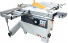 Startrite Table Saws