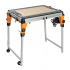 Triton TWX7 New WorkCentre Bench �269.95