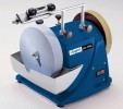 SCHEPPACH TIGER 2000S WHETSTONE SHARPENING SYSTEM £119.00 Scheppach Tiger2000s Whetstone Sharpening System