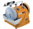 SCHEPPACH TIGER 2000S WHETSTONE SHARPENING SYSTEM IN LIMITED EDITION COLOUR £89.95 Scheppach Tiger2000s Whetstone Sharpening System