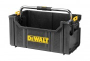 Dewalt DWST1-75654 DS350 Tough System Tote �36.95