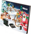Wera 2017 Tool Advent Calender £44.99