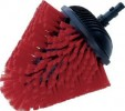 NILFISK-ALTO ALT6411326 AUTO RIM BRUSH £41.95 Nilfisk-alto Alt6411326 Auto Rim Brush.