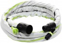 Festool Replacement Cables