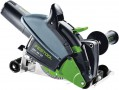 Festool Diamond Cutting System