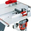 MAFELL 202893 EXTENSION AND ROUTER TABLE FOR ERIKA 70EC £253.97 Mafell 202893 Extension And Router Table