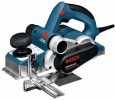 BOSCH GHO 40-82C 240V 4MM 850W POWER PLANER £199.95 Bosch Gho 40-82c 240v 4mm 850w Power Planer