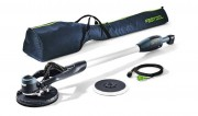 Festool 571934 LHS-E 225 EQ GB 240V PLANEX easy LHS-E 225 Long-Reach Sander  £629.95