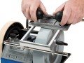 TORMEK SVP-80 PROFILE KNIFE JIG £109.95 Tormek Svp-80 Profile Knife Jig.