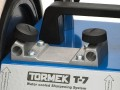 TORMEK TORXB100 XB-100 HORIZONTAL BASE £14.95 Features: