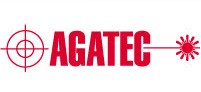 A large range of Agatec products are available from D&M Tools