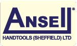 A large range of Ansell products are available from D&M Tools
