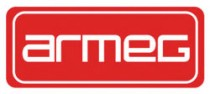A large range of Armeg products are available from D&M Tools
