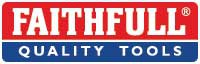 A large range of Faithfull Power Plus products are available from D&M Tools