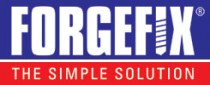A large range of ForgeFix products are available from D&M Tools