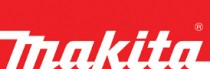 A large range of Makita products are available from D&M Tools