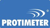 A large range of Protimeter products are available from D&M Tools