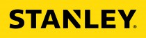 A large range of Stanley - Intellitools products are available from D&M Tools
