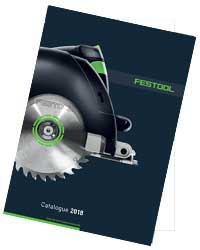 Festool Catalogue
