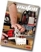 Mafell Supplement