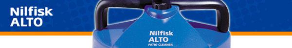 Nilfisk Auto