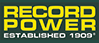 Record Power Tool Shop