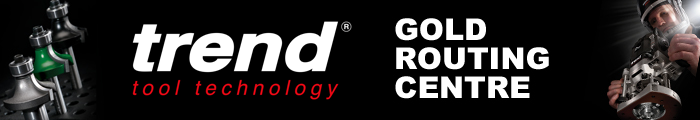 Trend Gold Routing Centre