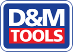 D&M Tools, Power Tools, Hand Tools and Accessories