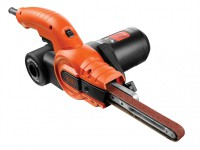Black & Decker KA900E Powerfile Belt Sander  £44.95